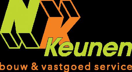 NK Bouw & vastgoed service